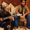 Bewafa (BBC Friction Lab - Imran Khan Cover)