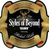 Styles Of Beyond f/ Michael Buble-
