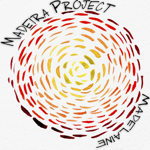 Madeira Project