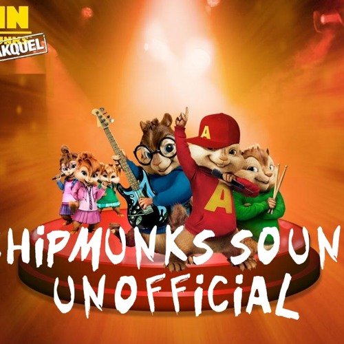 Something To Dance For TTYLXOX (Zendaya and Bella Thorne) Chipmunks Version