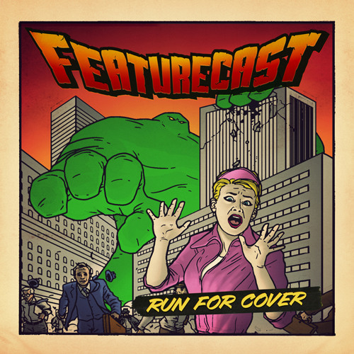 Featurecast