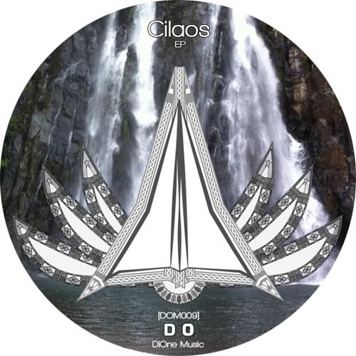 Paperplane - Cilaos (Original Mix)