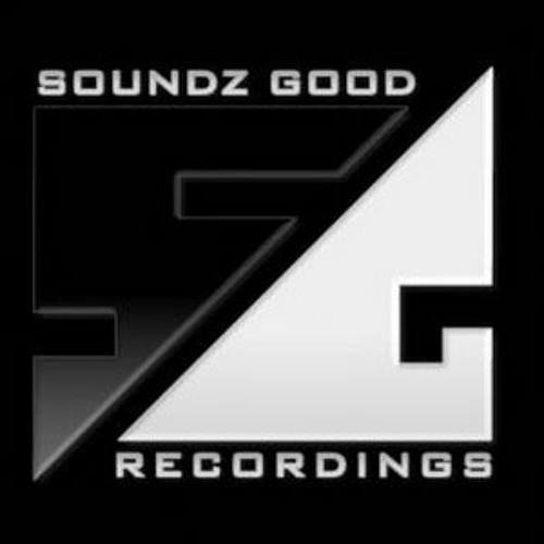 A-Roma feat Pitbull - Freaky (CJ Stone & Milo.nl Mix) Preview