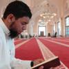 Quran Karim Surat Ghafir The Forgiver shaikh Ramy Saleh  1433 سورة غافر من ليالى رمضان المباركة