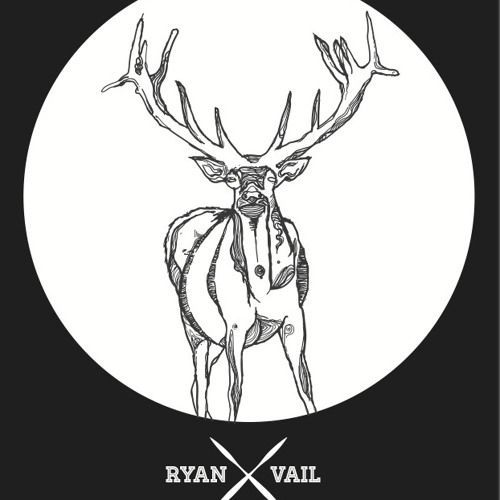 Ryan Vail - Days (Brokenchord Remix)