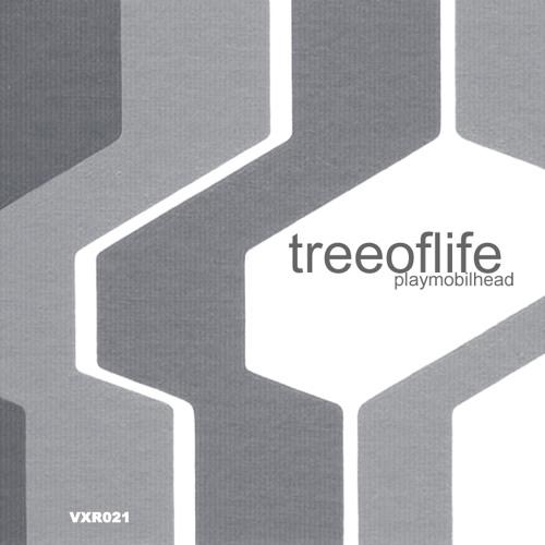 Playmobilhead - Tree Of Life (Original Mix)