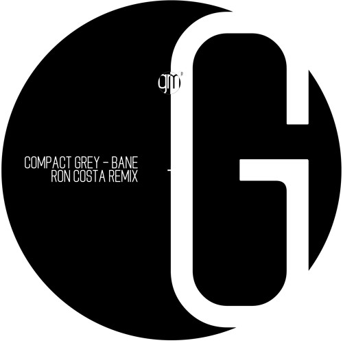 COMPACT GREY - BANE(RICH VOM DORF RMX) SNIPPET