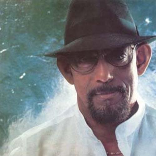 Willie Rosario-Lluvia