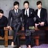 CNBlue (Lee Jong Hyun) - My Love