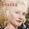 Emma Woodhouse Was Born