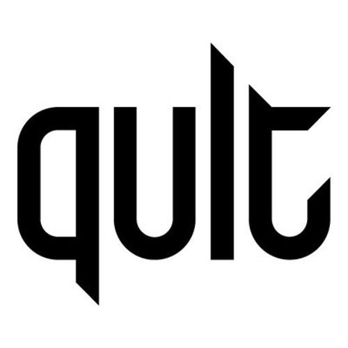QULT @ Mysteryland 2012 | Livesets | Rave Bunker | Luna (special QULT set)
