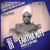 Eartha Kitt - Where is my Man ( Galactic Edit ) // FREE DOWNLOAD //