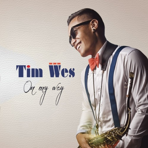 Tim Wes - You & Me