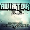 .. Aviator (Volume 2)