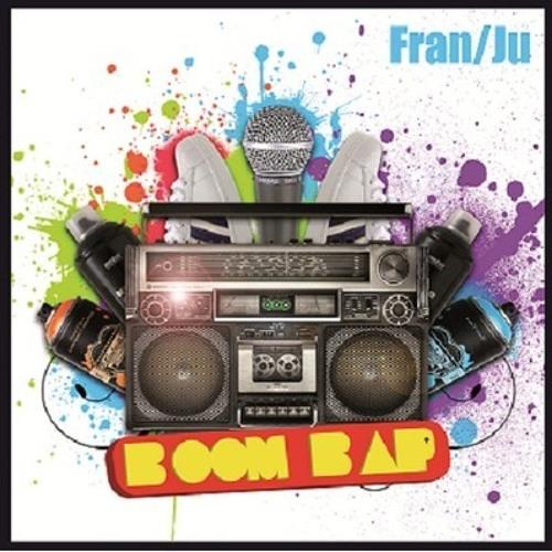 MeL's RoCk-No Te Encuentro  Fran-Ju feat Mel's Rock