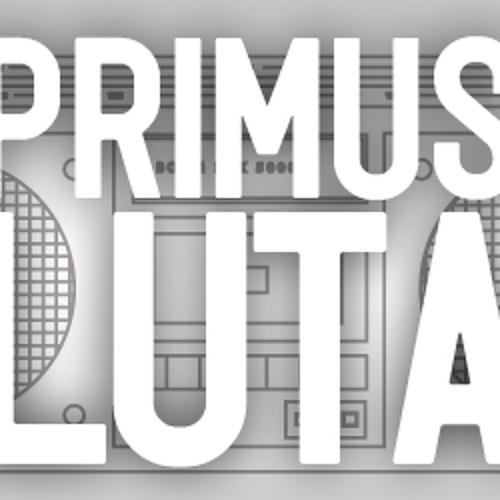 Rhythm Incursions x BLN.FM - May 2012