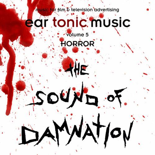V5 Horror: The Sound Of Damnation (Montage)