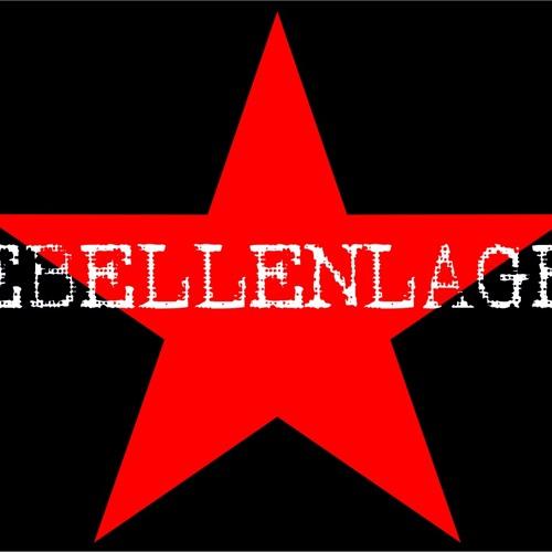 Fabian Reichelt & Raycoux Jr.@Rebellenlager, Erfurt 2012-09-02
