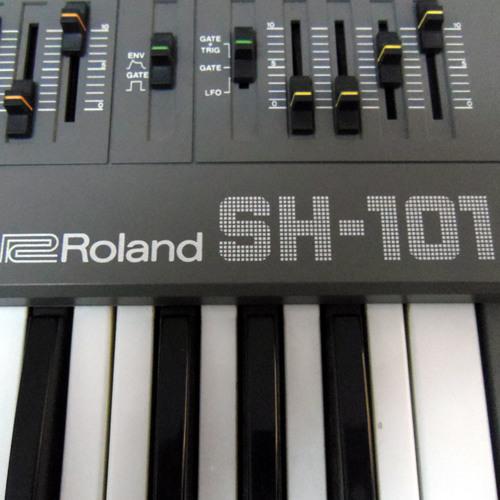 SH101 loops