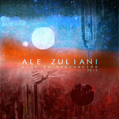 04. Ale Zuliani - Seguimos