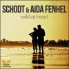 Schodt feat. Aida Fenhel - Wild At Heart (Bruno Motta Bootleg Remix) -- FREE DOWNLOAD --