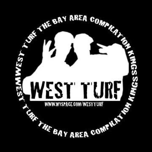 Say Goodbye- West Turf ft Haze Luciano