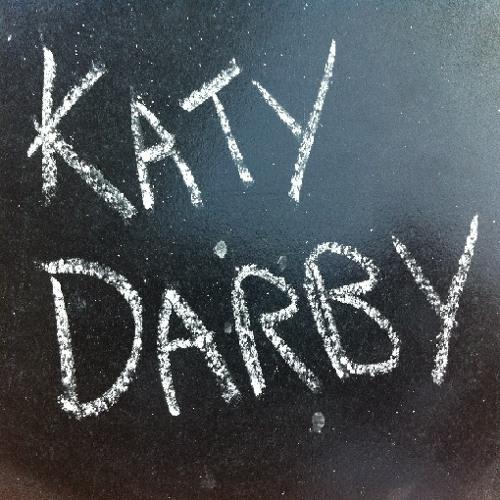 GBA 75 Katy Darby