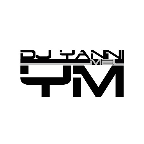 -dJ Yanni mel Live@KarmaLDW12