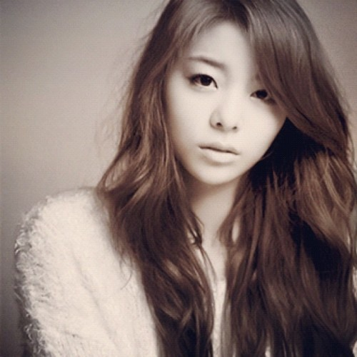 Ailee - On Rainy Days (B2ST Cover)