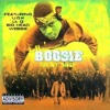 DJ R. DoT (Lil Boosie - Cold Blooded)