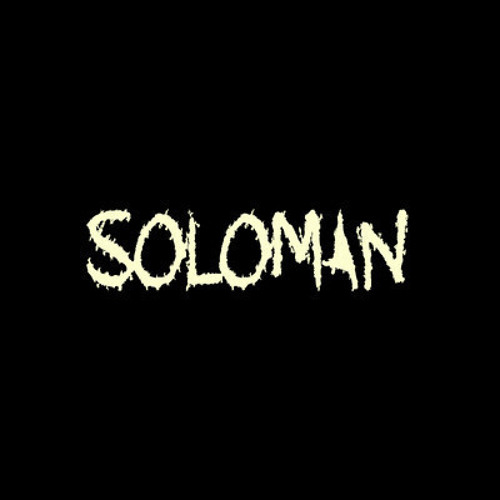 Soloman - Jungle Thug (Disonata Remix) [FREE DL!!! link in description]