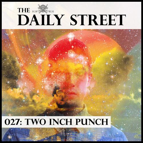 Daily Street Mixes