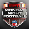 ESPN Monday Night Football '11