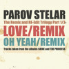 Parov Stelar - L.O.V.E. (Remix)
