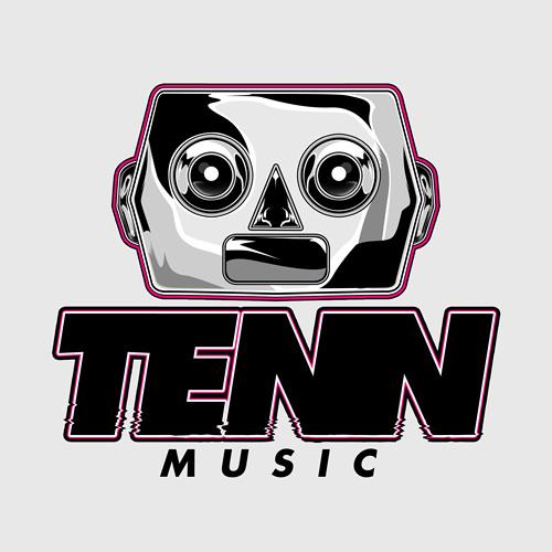 TENN MUSIC MIX BY MAK 10 SEPT 2012