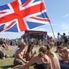 The Gaslight Anthem - '45' at Reading Festival 2012 - BBC-[www flvto com]