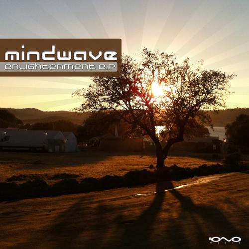 02. Mindwave - Surreal