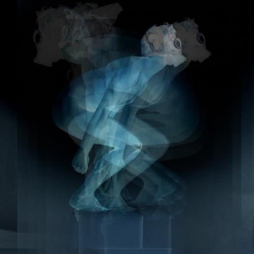 Liquid Break - I Miss You (I Wannabe remix) [Free track] // UV records