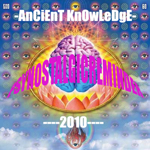 Best of PSY best of me:D - Ancient Knowledge -(part 2 of 4)- 2010