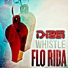 Deadbearfive feat  Florida - Whistle