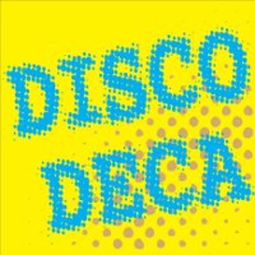 Disco Deca - Good House (Original Mix)