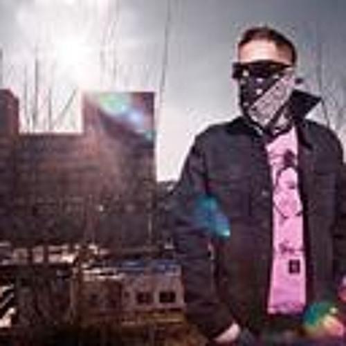 Dryman & Hugo Toxxx - Hypnotic Bauch (Sebastard Remix)
