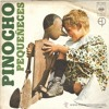 Pequeñeces - Pinocho