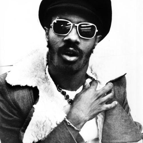 Stevie Wonder - Superstition (The Noisy Freaks Remix)