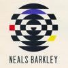 Diplo/Laserdisk Party Sex vs. Mark Ronson - Bang Bang, Set it Off (Neals Barkley Blend)