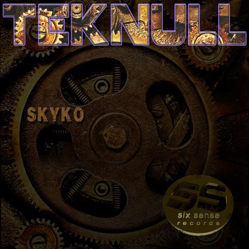Teknull_(Radio)-FREE DOWNLOAD