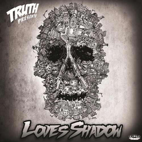 Truth & Kromestar - Reality Twist (Free Download)