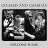 Welcome Home - Coheed and Cambria (Dubstep Remix, Re-release)