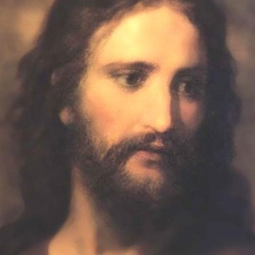before-i-met-jesus