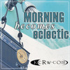 Animal Collective: Crimson (Live on KCRW's Morning Becomes Eclectic)